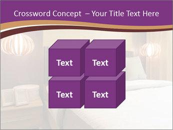 0000083147 PowerPoint Template - Slide 39
