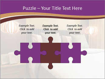 0000083147 PowerPoint Template - Slide 42