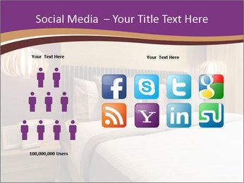 0000083147 PowerPoint Template - Slide 5
