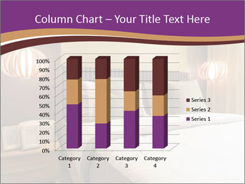 0000083147 PowerPoint Template - Slide 50