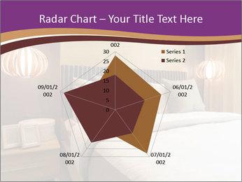 0000083147 PowerPoint Template - Slide 51