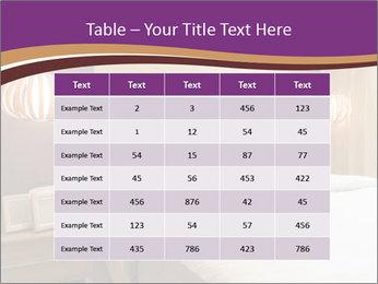 0000083147 PowerPoint Template - Slide 55