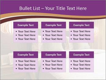 0000083147 PowerPoint Template - Slide 56