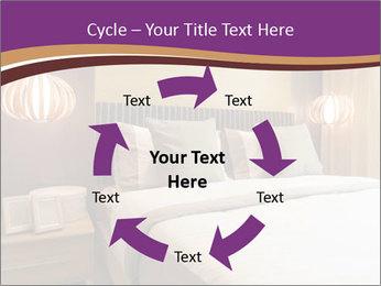 0000083147 PowerPoint Template - Slide 62