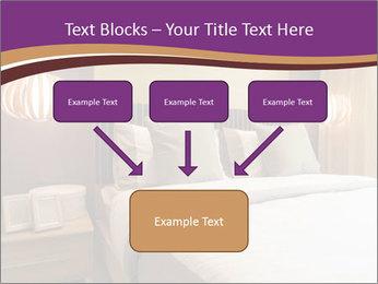 0000083147 PowerPoint Template - Slide 70