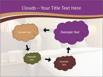0000083147 PowerPoint Template - Slide 72