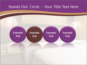 0000083147 PowerPoint Template - Slide 76