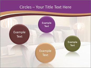 0000083147 PowerPoint Template - Slide 77