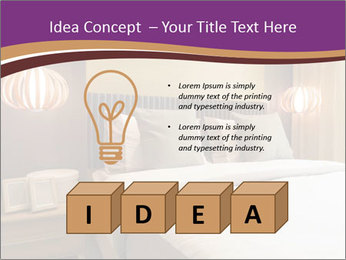 0000083147 PowerPoint Template - Slide 80