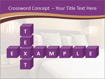 0000083147 PowerPoint Template - Slide 82