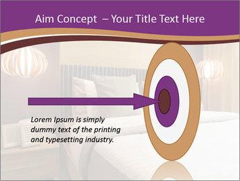 0000083147 PowerPoint Template - Slide 83