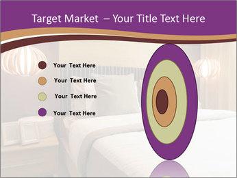 0000083147 PowerPoint Template - Slide 84