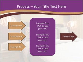 0000083147 PowerPoint Template - Slide 85