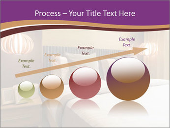 0000083147 PowerPoint Template - Slide 87