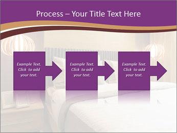0000083147 PowerPoint Template - Slide 88
