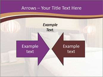 0000083147 PowerPoint Template - Slide 90