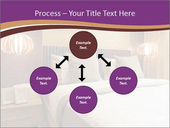0000083147 PowerPoint Template - Slide 91