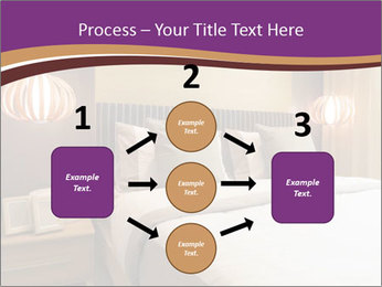 0000083147 PowerPoint Template - Slide 92