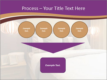 0000083147 PowerPoint Template - Slide 93
