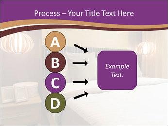 0000083147 PowerPoint Template - Slide 94