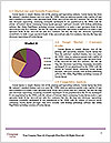 0000083147 Word Templates - Page 7