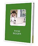 0000083148 Presentation Folder