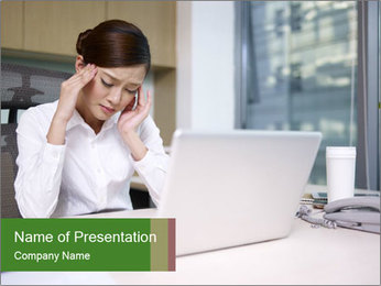 0000083148 PowerPoint Template - Slide 1