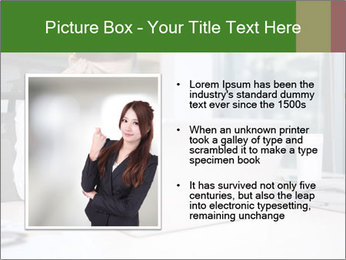 0000083148 PowerPoint Template - Slide 13