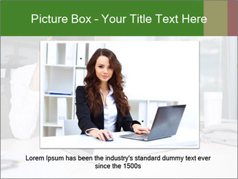 0000083148 PowerPoint Template - Slide 15
