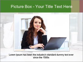 0000083148 PowerPoint Template - Slide 16