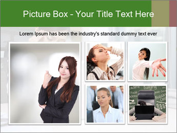 0000083148 PowerPoint Template - Slide 19