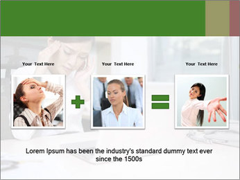 0000083148 PowerPoint Template - Slide 22
