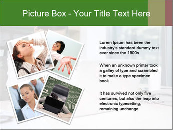 0000083148 PowerPoint Template - Slide 23