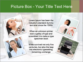 0000083148 PowerPoint Template - Slide 24