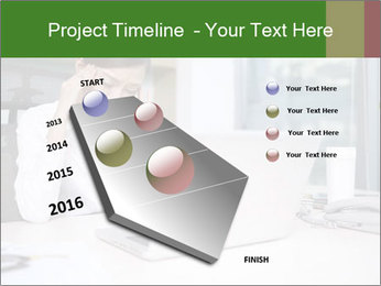 0000083148 PowerPoint Template - Slide 26