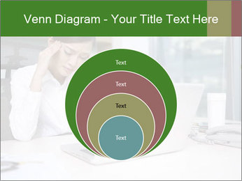 0000083148 PowerPoint Template - Slide 34