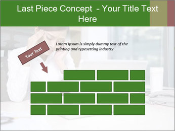 0000083148 PowerPoint Template - Slide 46