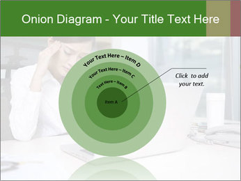 0000083148 PowerPoint Template - Slide 61