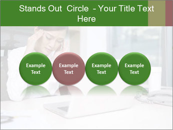 0000083148 PowerPoint Template - Slide 76
