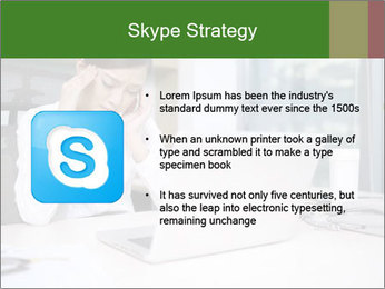 0000083148 PowerPoint Template - Slide 8
