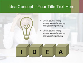 0000083148 PowerPoint Template - Slide 80