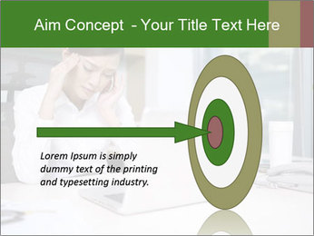 0000083148 PowerPoint Template - Slide 83