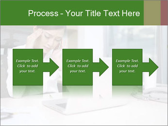 0000083148 PowerPoint Template - Slide 88