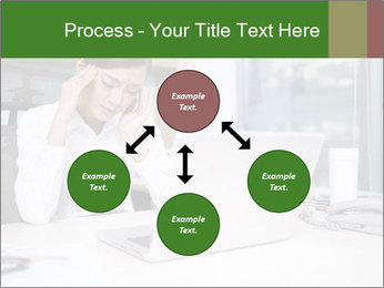 0000083148 PowerPoint Template - Slide 91