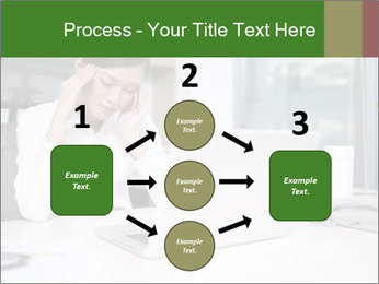0000083148 PowerPoint Template - Slide 92