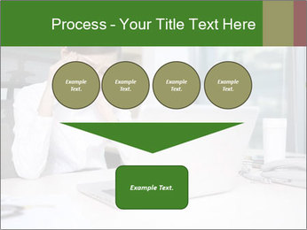 0000083148 PowerPoint Template - Slide 93