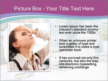 0000083149 PowerPoint Templates - Slide 13