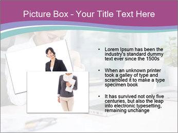 0000083149 PowerPoint Templates - Slide 20