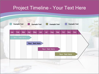 0000083149 PowerPoint Templates - Slide 25