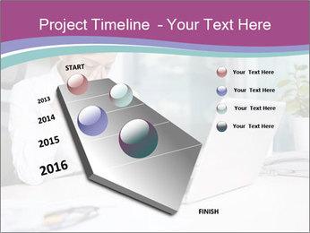 0000083149 PowerPoint Templates - Slide 26